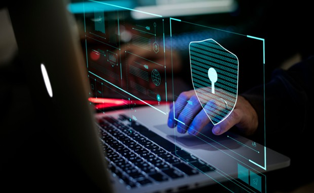 Cybersecurity tools of FireEye hit by a state-sponsored attack
