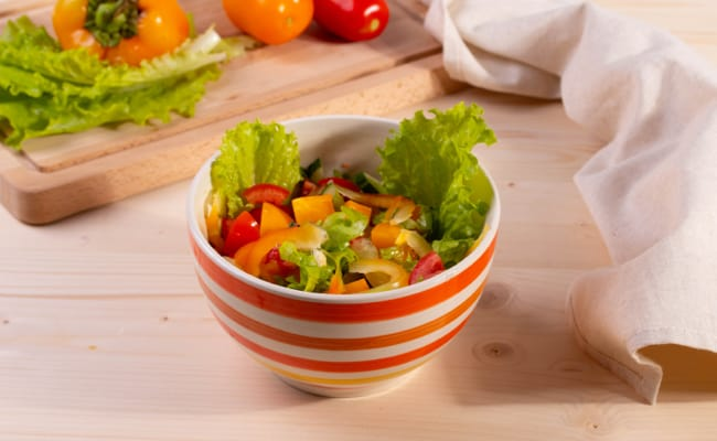 Healthy and Delicious Lunches That You Can Take to Work
