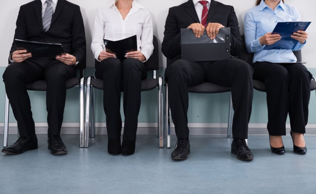 Job Seekers! Here's How You Can Ace the Digital Job Market