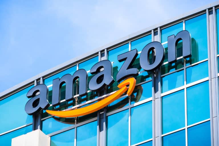 What Does the Future Hold for Amazon's Stock After Jeff Bezos' Retirement?