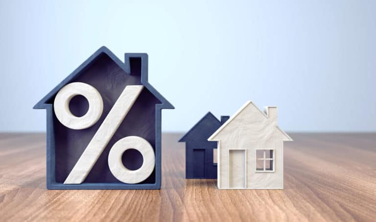 Are Mortgage Rates Expected to Rise?