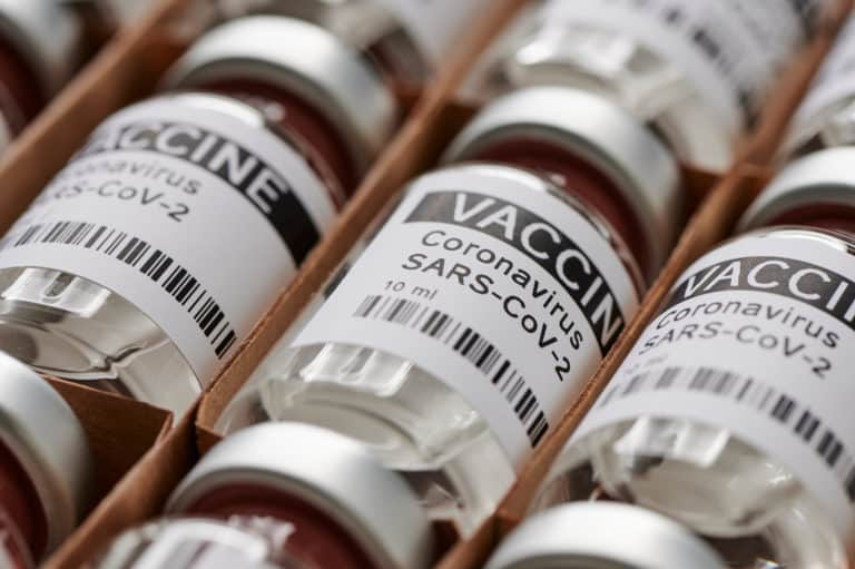 How Many COVID-19 Vaccines Are Available?