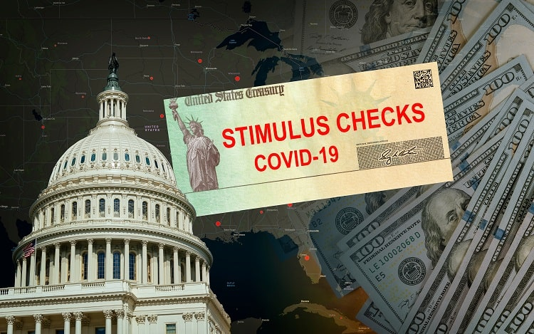 When Is the Third Stimulus Check Expected to Arrive?
