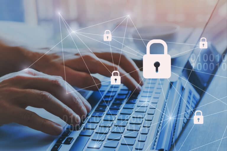 Why the US Needs a New Cybersecurity Alert System
