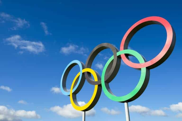 Are the Tokyo 2021 Olympics Canceled?