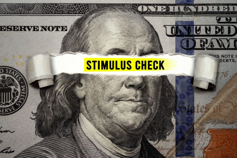 Will there be a fourth stimulus payment? All you need to know